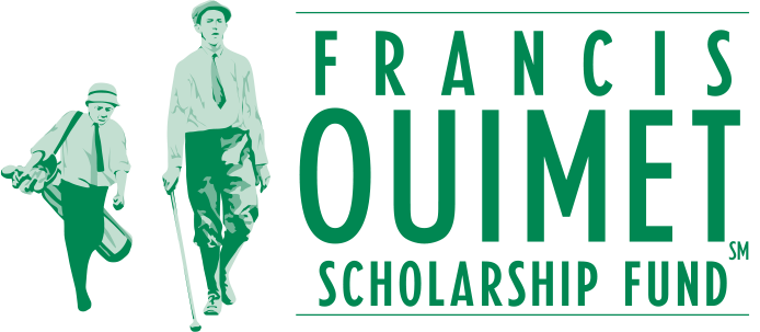Francis Ouimet Scholarship Fund